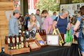 Southern Makers 2 - 18.jpg