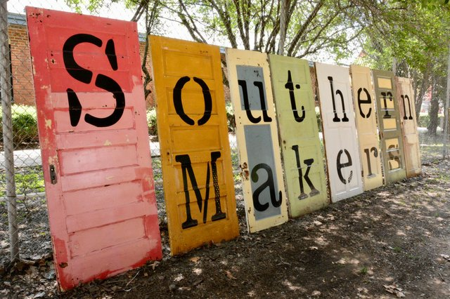 Southern Makers 2 - 25.jpg