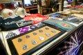 ICI---BIZ---Avondale-Guitar-Shop_displaycase.jpg