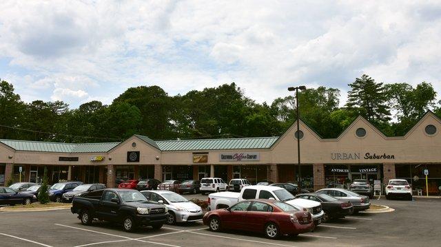 Shoppes-of-Crestwood5.jpg