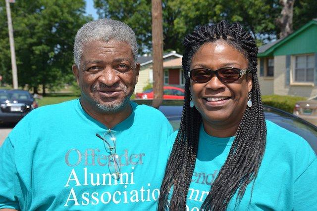 FACES - Offender Alumni Association - 5.JPG