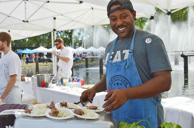 ICI-HAPPS-food-festivals1b.jpg
