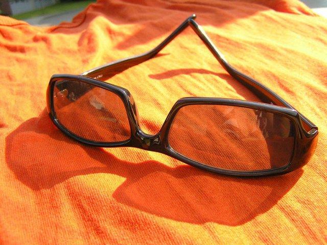 Sunglasses_on_blanket_Dasha_Flickr.com 750 KB.jpg