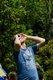eclipse - 12.jpg
