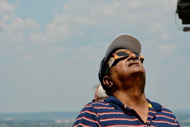 eclipse - 19.jpg