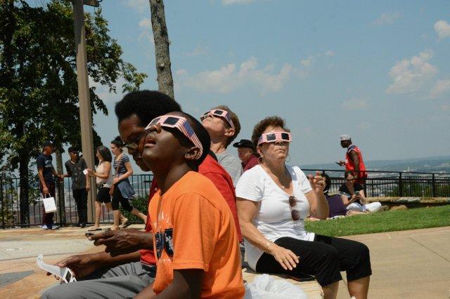 eclipse - 25.jpg