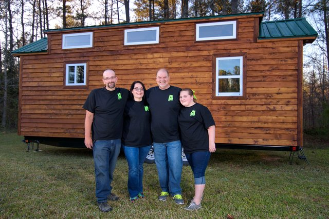 ICI-HAPPENINGS-Tiny-Home-Roadshow.jpg