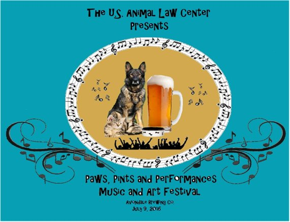 ICI EVENT Paws Pints Performances.png