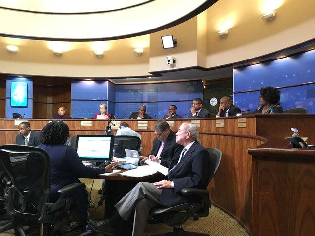 bham city council 9-19-17