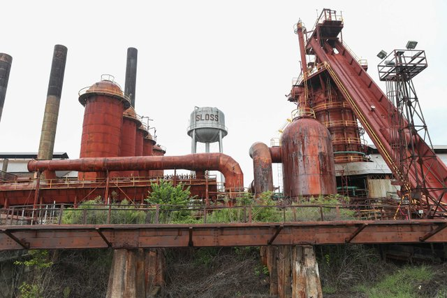 ICI-HAPPS-Sloss-Furnaces_SNF_2502.jpg