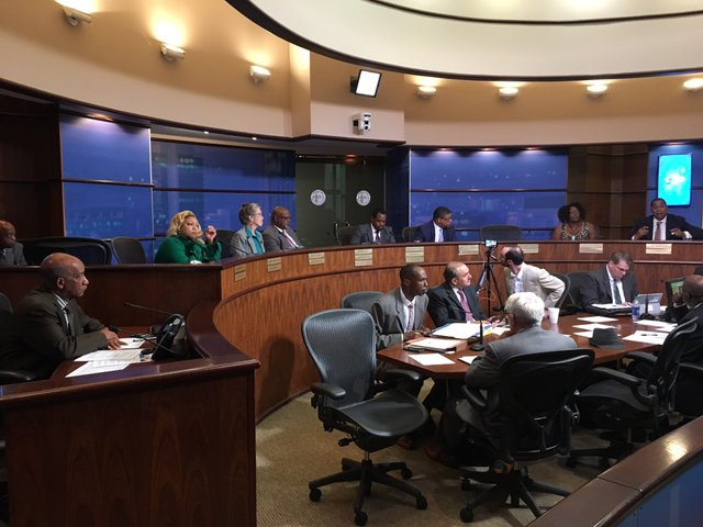 bham city council 10-10-17