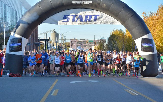 ICI-HAPPS-Vulcan-10K-Magic-City-Marathon.jpg