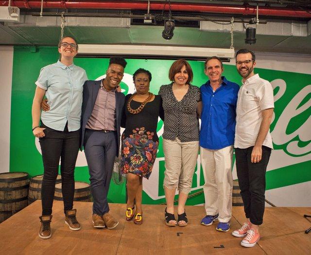 FACES---New-York_Jordan-Reeves_R_with-speakers-SpeakOut-Stories-of-Pride_Brooklyn-Brewery.jpg