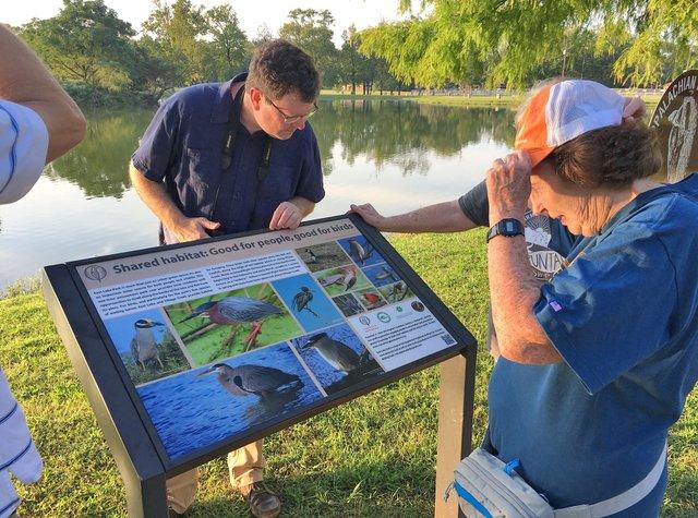 NOTW---East-Lake---Bird-Sign.jpg