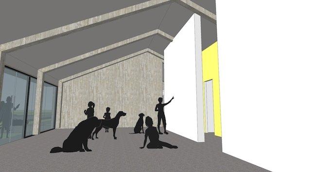 NOTW - Avondale - Hand in Paw rendering.jpg