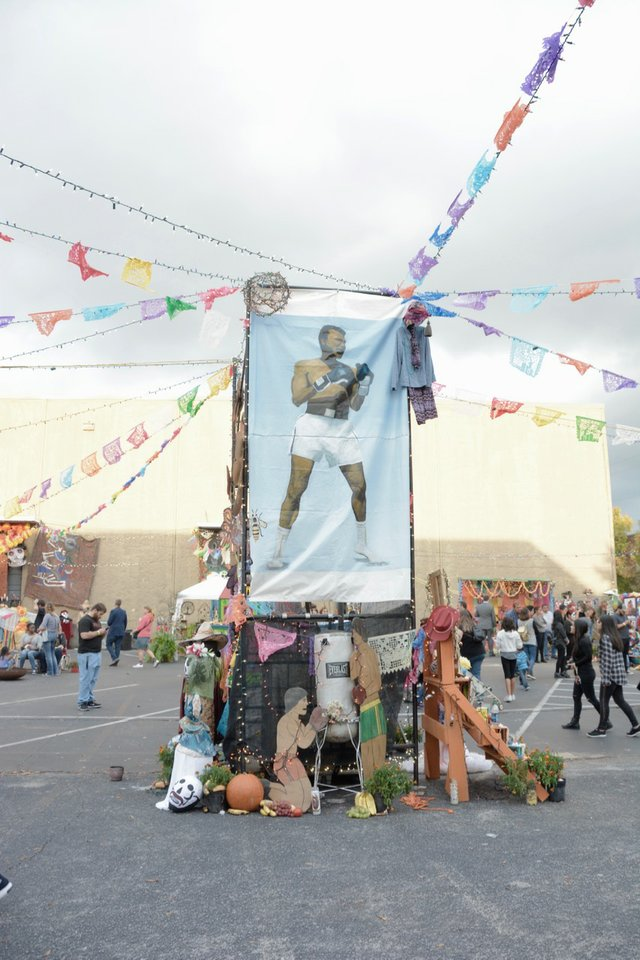 Day of the Dead - 10.jpg