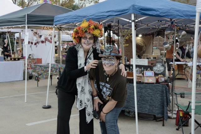 Day of the Dead - 11.jpg