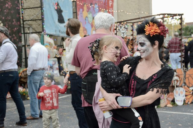 Day of the Dead - 12.jpg