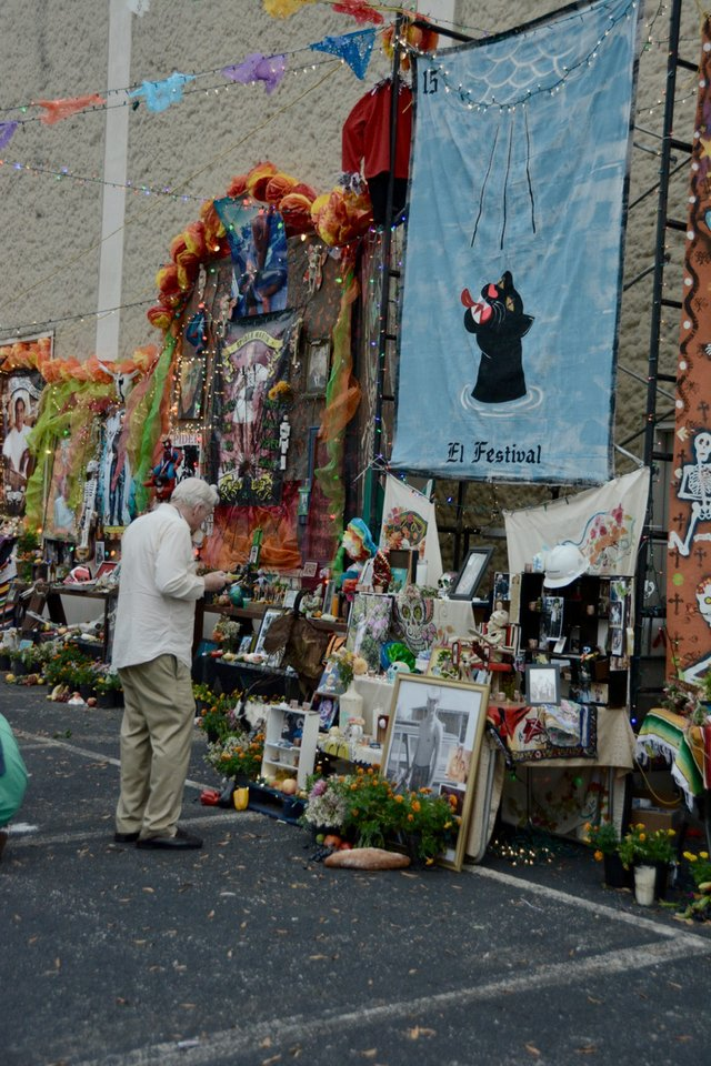 Day of the Dead - 13.jpg