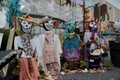 Day of the Dead - 15.jpg
