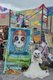 Day of the Dead - 16.jpg