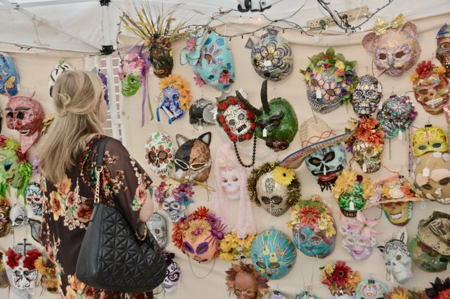 Day of the Dead - 19.jpg