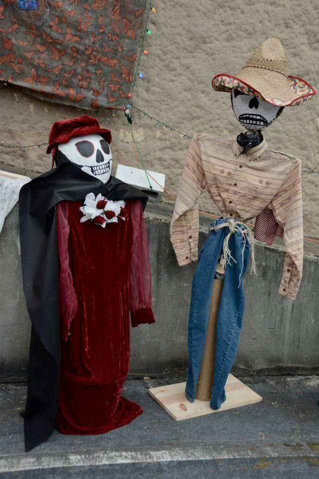 Day of the Dead - 25.jpg