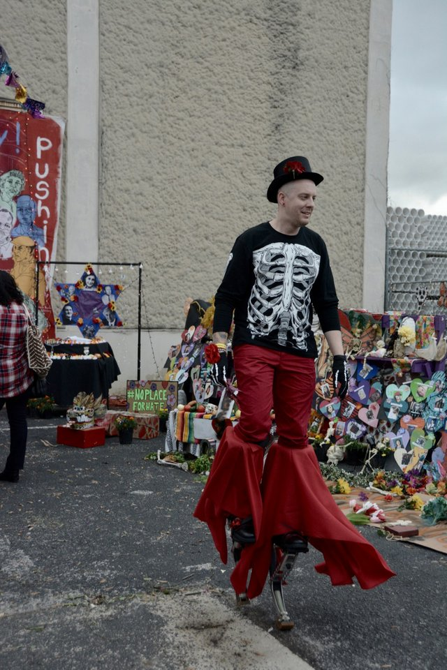 Day of the Dead - 27.jpg