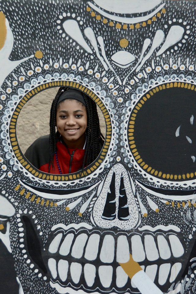 Day of the Dead - 28.jpg