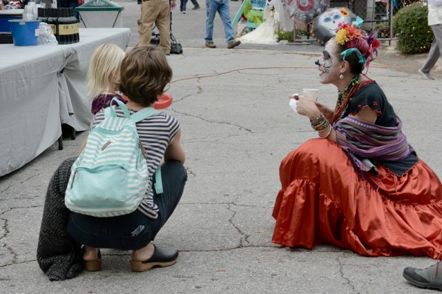 Day of the Dead - 29.jpg