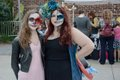 Day of the Dead - 33.jpg