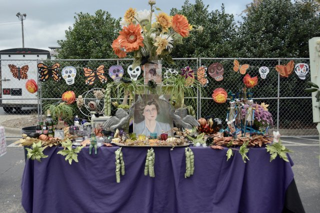 Day of the Dead - 34.jpg