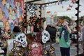 Day of the Dead - 35.jpg