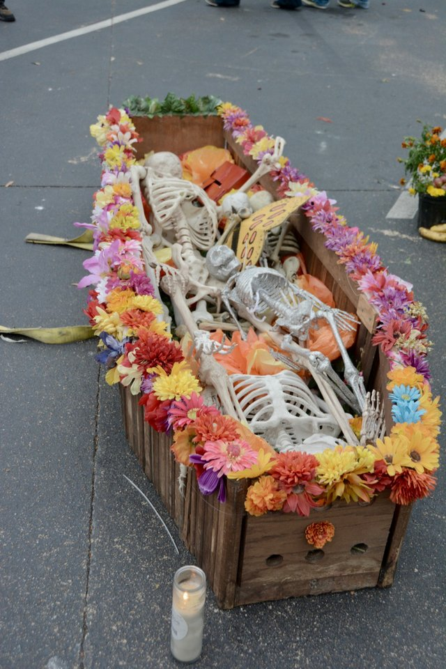 Day of the Dead - 5.jpg