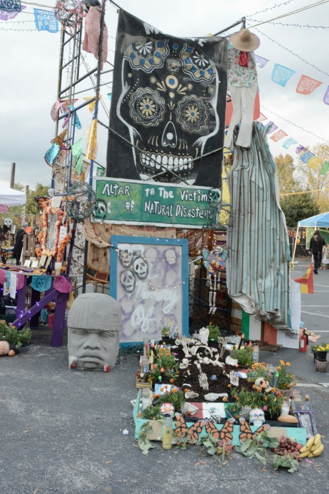 Day of the Dead - 6.jpg