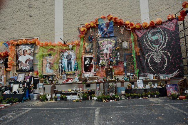 Day of the Dead - 7.jpg