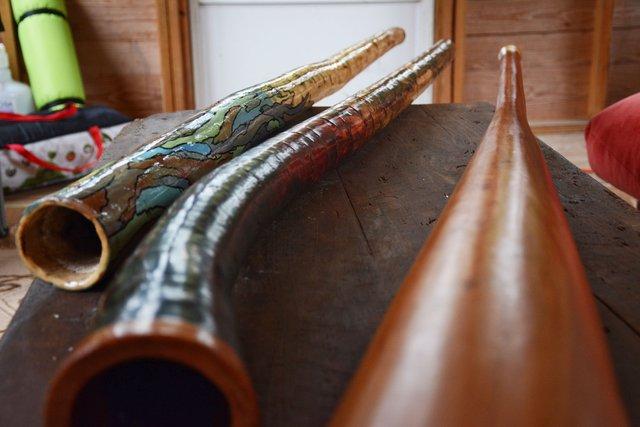 ICI-BIZARRE-Didgeridoo-Guy4.jpg
