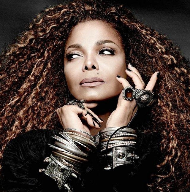 Janet Jackson.jpg