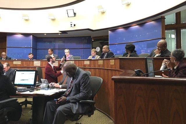 bham city council 11-21-17