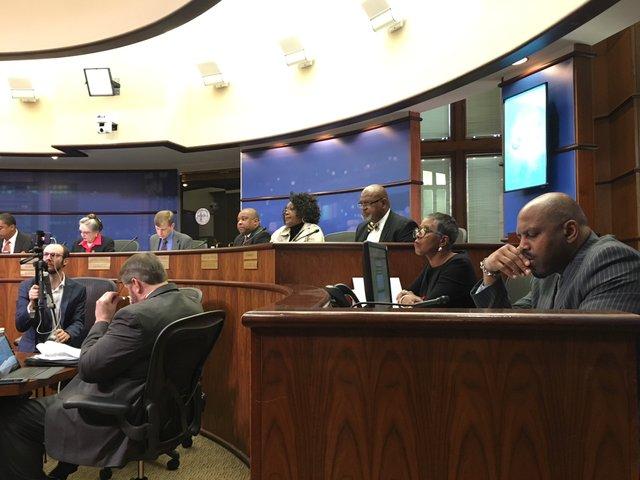 bham city council 11-28-17