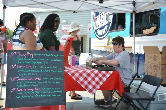 B'ham Food Trucks Summer Rally - 1.jpg