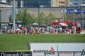 B'ham Food Trucks Summer Rally - 10.jpg