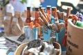 B'ham Food Trucks Summer Rally - 11.jpg