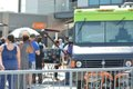 B'ham Food Trucks Summer Rally - 12.jpg