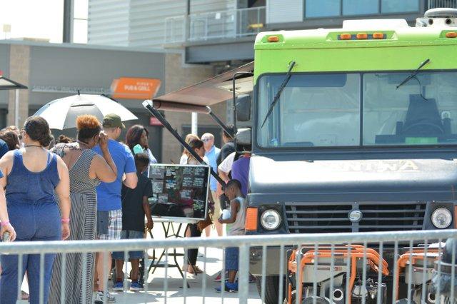 B'ham Food Trucks Summer Rally - 12.jpg