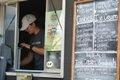 B'ham Food Trucks Summer Rally - 13.jpg