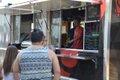 B'ham Food Trucks Summer Rally - 2.jpg