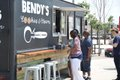 B'ham Food Trucks Summer Rally - 3.jpg