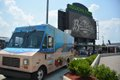B'ham Food Trucks Summer Rally - 4.jpg