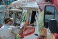 B'ham Food Trucks Summer Rally - 5.jpg